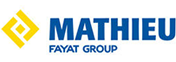 logo_mathieux.png